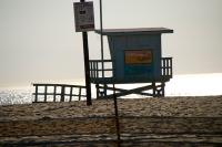 venice_beach.jpg