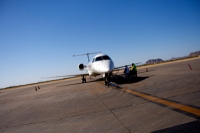 110413-Plane.jpg