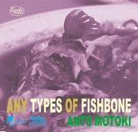 any_types_of_fishbone.jpg